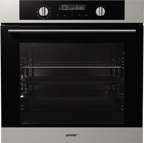 Фото Духовой шкаф Gorenje Plus GP527X в магазине Gorenje-rus.ru