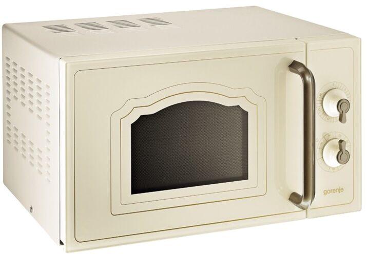 gorenje mo 4250 cli gorenje. Black Bedroom Furniture Sets. Home Design Ideas