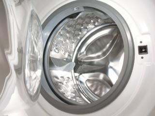 SterilTub – программа самоочистки в стиральных  машинах Gorenje