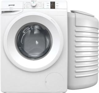 Функция защитной блокировки в стиральных машинах Gorenje
