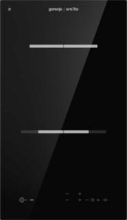 Варочные поверхности Gorenje с конфорками Hi-Light – технические преимущества