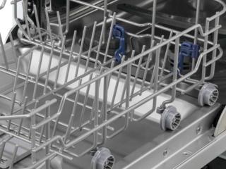 Датчик аквасенсор в посудомоечных машинах Gorenje