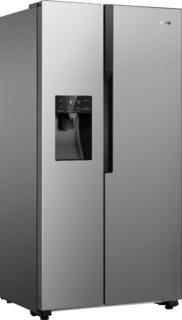 ECO – экономичный режим в холодильниках Gorenje