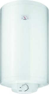 Накопительные водонагреватели Gorenje Standart – функционал приборов