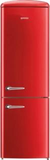 Поддержание температуры при отключении электроэнергии в холодильниках Gorenje