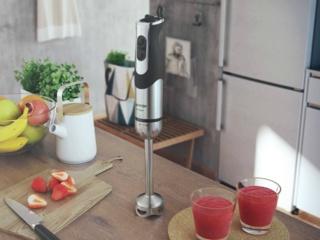 Погружные блендеры Gorenje – компактные и функциональные приборы