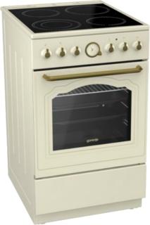 Виды кухонных плит: функции и характеристики варочной зоны и духовки