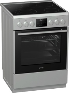 Виды кухонных плит: функции и характеристики варочной зоны и духовкиВиды кухонных плит: функции и характеристики варочной зоны и духовки