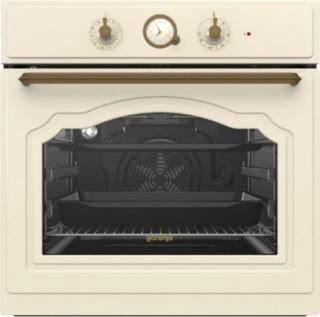 Выбор духового шкафа под стиль и дизайн кухни – практические советы