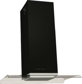 Кухонные вытяжки Gorenje со стеклом – ассортимент и особенности моделей