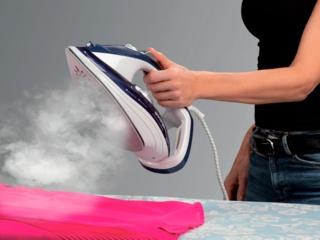 Утюг перестал нагреваться – причины, варианты ремонта