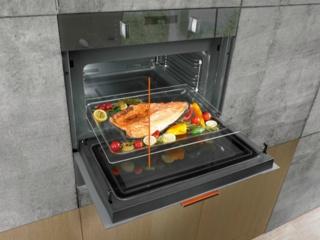 Газовая или электрическая духовка – что лучше