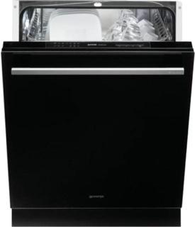 Сенсор загрузки в посудомоечных машинах Gorenje