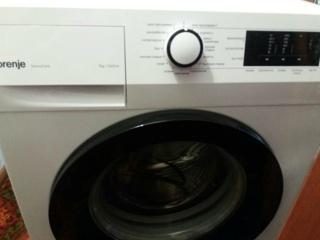 Что умеют современные стиральные машины – самые полезные функции и технологии