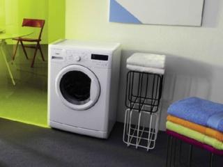 Что умеют современные стиральные машины – самые полезные функции и технологииЧто умеют современные стиральные машины – самые полезные функции и технологии