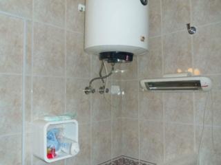 Накопительные водонагреватели Gorenje