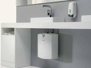 Проточные водонагреватели Gorenje – описание и технические характеристики