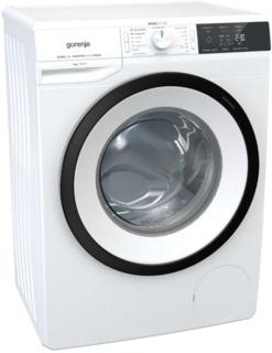 Отсрочка старта до 24 часов в стиральных машинах Gorenje   настройка времени начала стирки