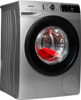 Режим «ЭКО» в стиральных машинах Горенье | gorenje-rus.ru