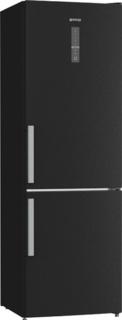 Отдельностоящие холодильники Gorenje