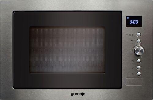 Микроволновая печь Gorenje BM321A7X