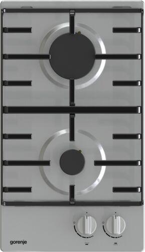 Варочная панель Gorenje G320X