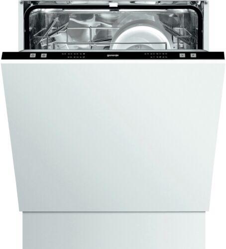 Посудомоечная машина Gorenje GV61212