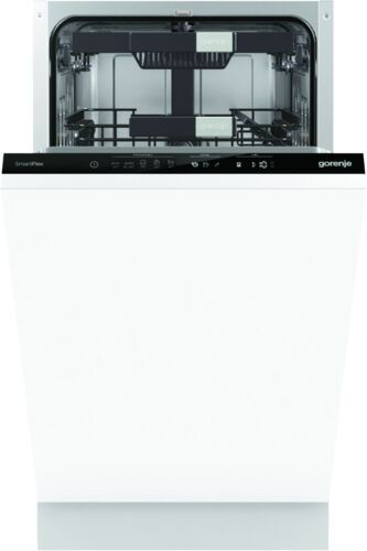 Посудомоечная машина Gorenje GV572D10