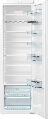 Холодильник Gorenje RI4182E1