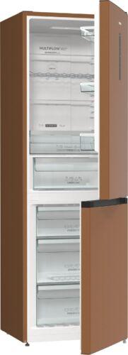 Холодильник Gorenje NRK6192ACR4