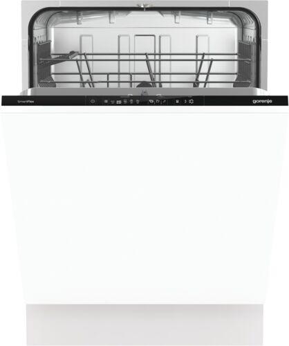Посудомоечная машина Gorenje GV631D60