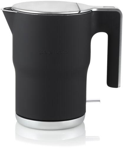 Чайник Gorenje K15ORAB