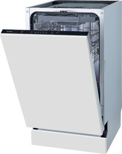 Посудомоечная машина Gorenje GV520E10
