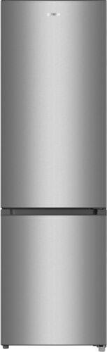 Холодильник Gorenje RK4181PS4