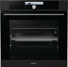 Фото Духовой шкаф Gorenje Plus GS778B в магазине Gorenje-rus.ru