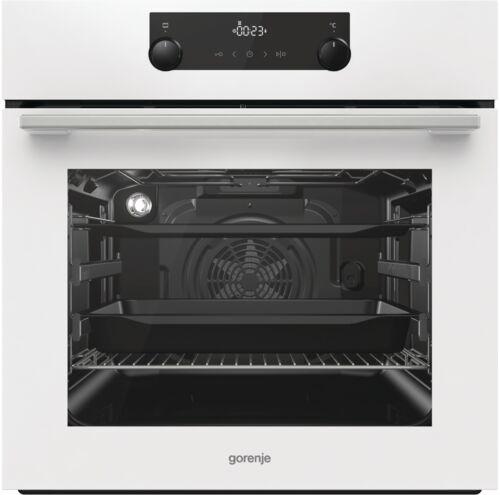 Духовой шкаф Gorenje BO735E32WG
