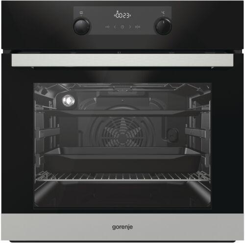 Духовой шкаф Gorenje BO735E32XG-2