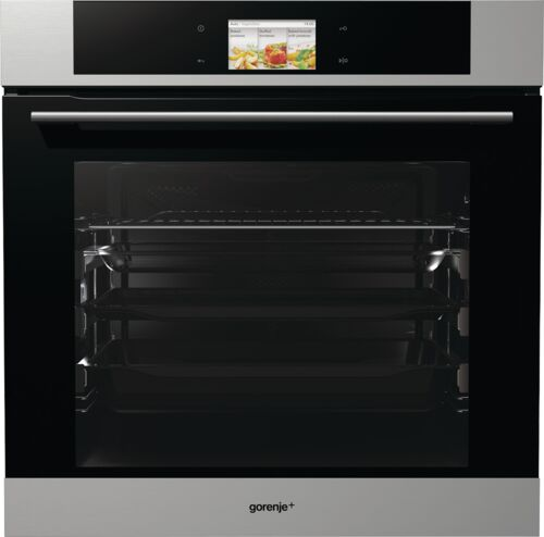 Фото Духовой шкаф Gorenje Plus GP979X в магазине Gorenje-rus.ru