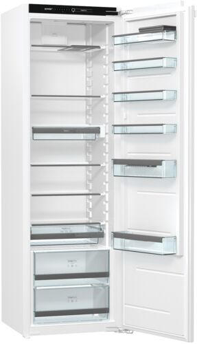 Холодильник Gorenje GDR5182A1
