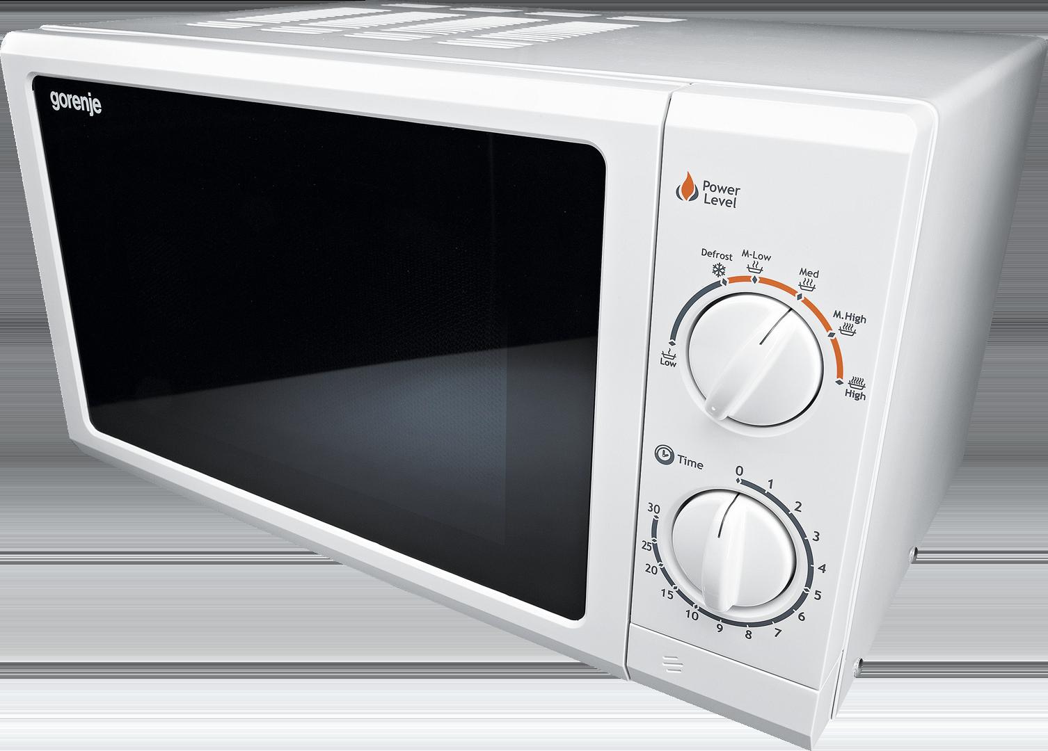 микроволновая печь Gorenje Mo