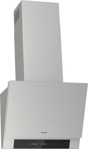 Вытяжка Gorenje S10-GHV63X
